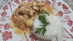 Estrogonoff com arroz.jpeg