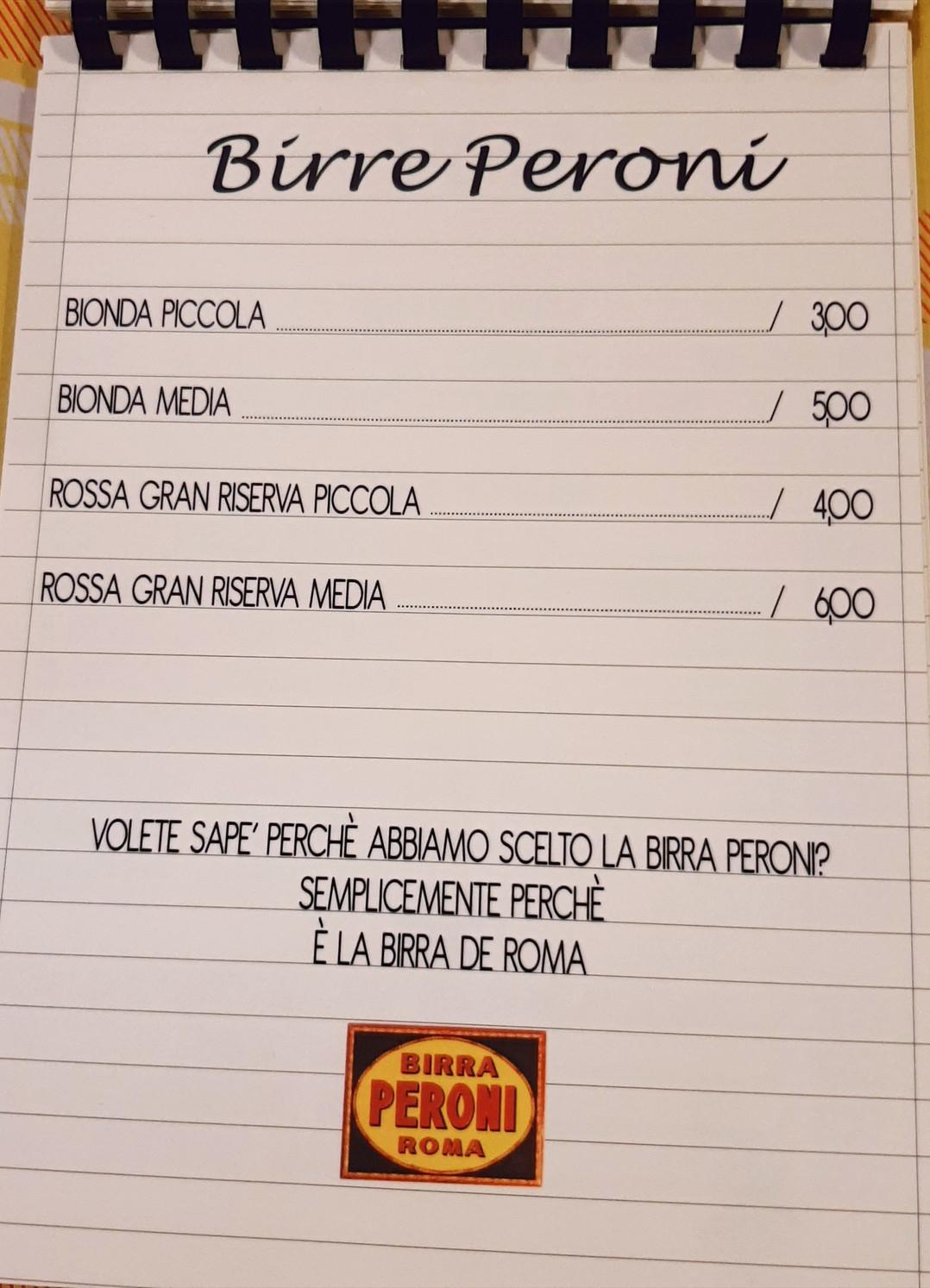 menu #osteriadarbruttone_edited.jpg