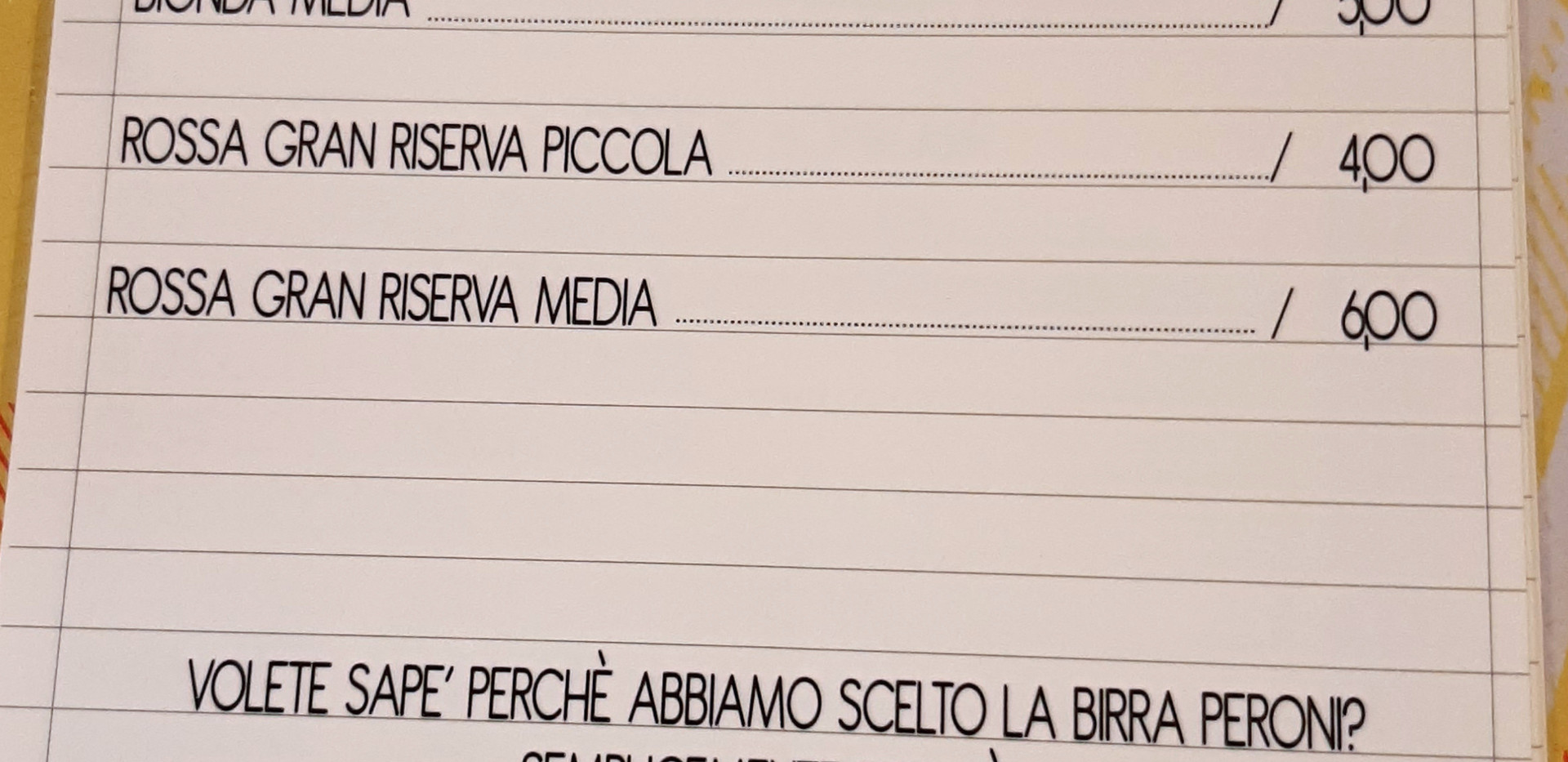 menu #osteriadarbruttone_edited.jpg