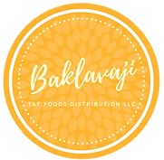 Baklavaji logo (1)_edited.png
