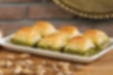 baklava-with-pistachio-1kg-537.png