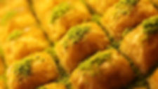 baklava resim001.jpg