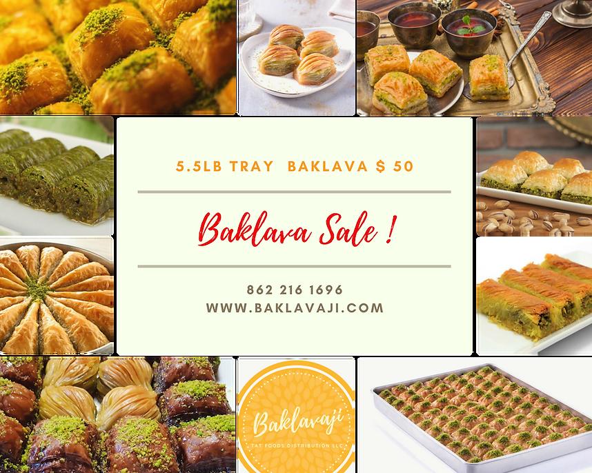 Baklava Sale !.png