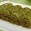 Thumbnail: Pure Pistachio Roll (Fistik Sarma)