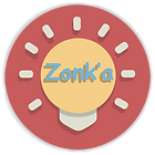 Zonk'a.png