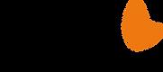 SB-110.png