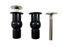 Thin-Bolts-With-Rubber-Bolt-Case.png