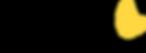 SB-1000.png