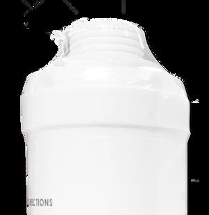 Lodine-Catridge_%E1%84%80%E1%85%B3%E1%84