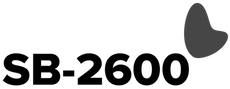 SB-2600.png