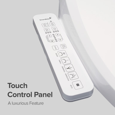 SB-2600_Touch control panel_with text.jp