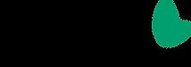 SB-2000.png