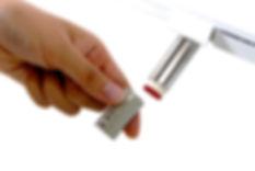 replaceable nozzle cap.jpg