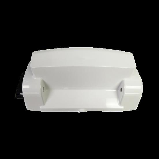 Body Cover + Reciever SB-3000