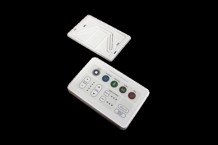 Oversized Remote Control + Holder SB-1000