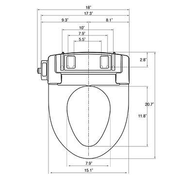 SB-1000WE_Product Dimensions.jpg