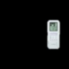 SB-3000_remote.png