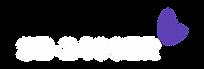 2400ER_Logo-White.png