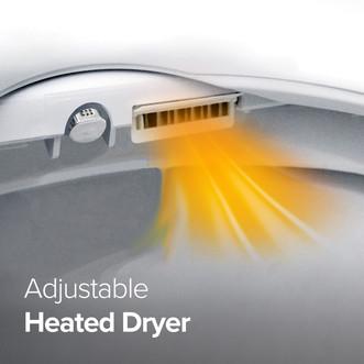 HeatedDryer-withoutNozzle_3000X3000.jpg