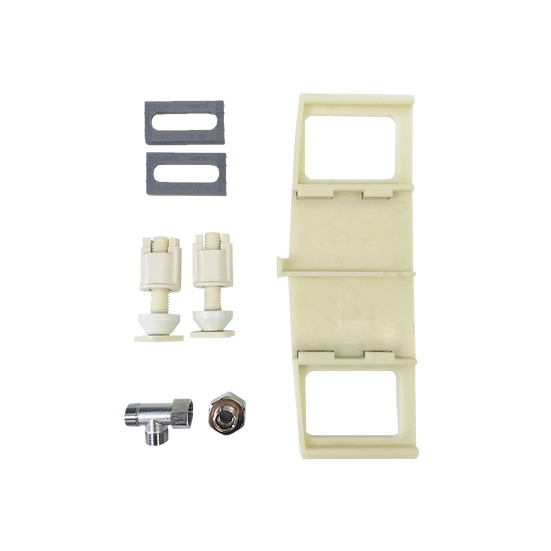 Fixation Kit SB-1000, SB-2000