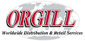 Orgill-Logo-cropped.png