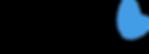 SB-100R.png