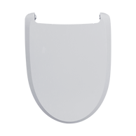 Elognated Lid_100R,110_Front.png