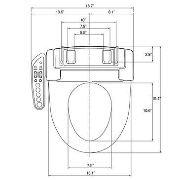 SB-2000WR_Product Dimensions.jpg