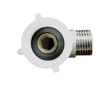 100r, 110, 3000 tvalve_3.png