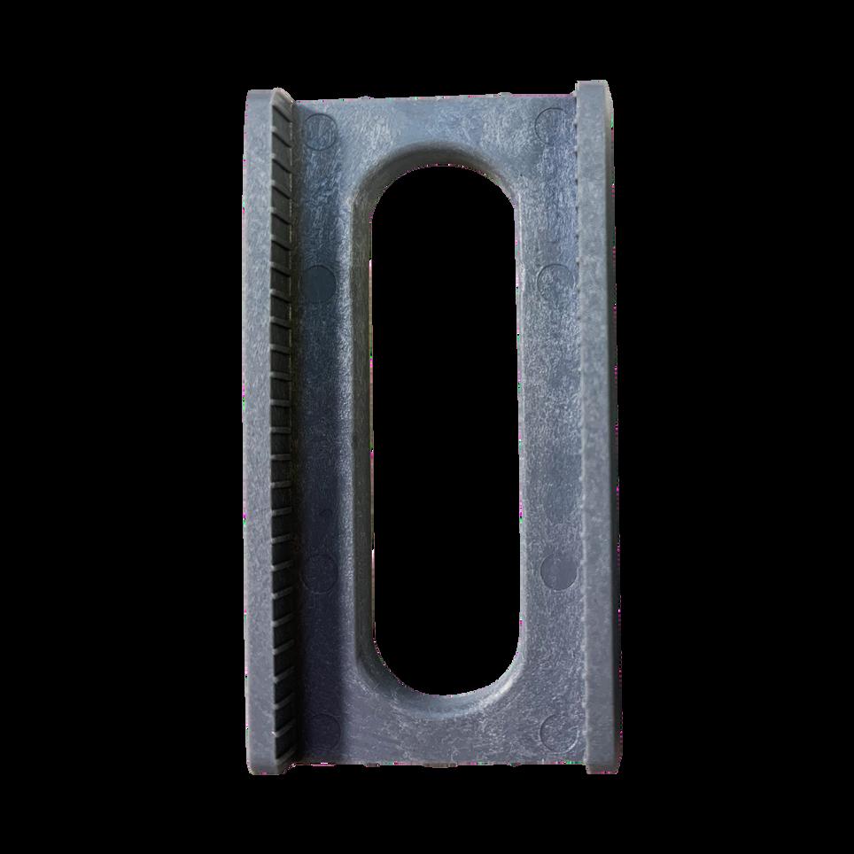 Bolt-Case_3000X3000.png