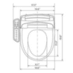 SB-110_Product Dimensions.jpg