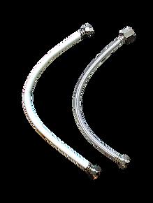 100r, 110, 3000 2 hose set.png