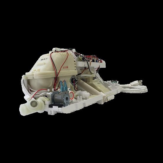 Main Body SB-1000