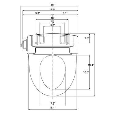 SB-1000WR Product Dimensions.jpg