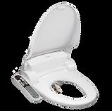 Super Sb 2000 Smartbidet Alphanode Cool Chair Designs And Ideas Alphanodeonline