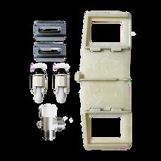 Fixation-Kit-Set_SB-100R,SB-110_수정.pn