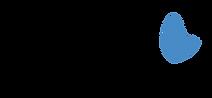 SB-100C.png