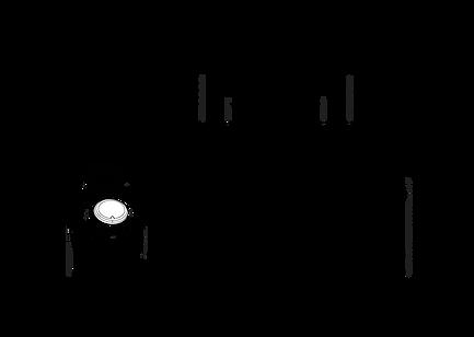 SB-410_dimensions-01.png