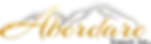Aberdare-logo-v2.png