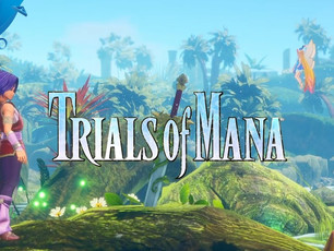 Trials of Mana: Como obter mais Trajes