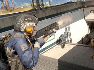 Call of Duty: Warzone Onde encontrar os metrôs da estação de metrô Warzone e viagens rápidas no mapa