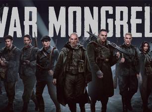 War Mongrels