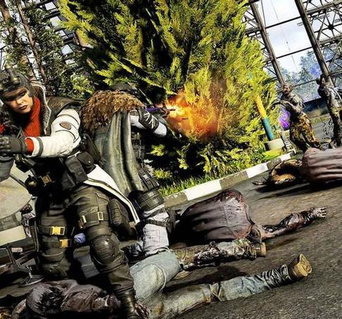 Call of Duty: Black Ops Cold War Zombies - Guia Intel da terceira temporada