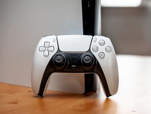 Espaço de armazenamento do PS5: quanto espaço de armazenamento o PS5 tem