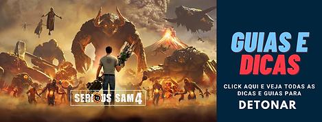 Serious Sam 4 Guia e Dicas.png