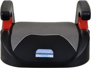 Melhores assentos de elevação para carro para comprar em 2021