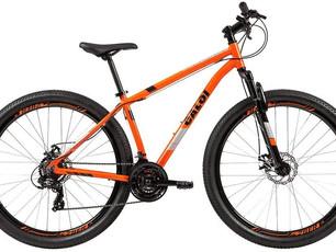 Melhores Bicicletas de adulto para comprar em 2021