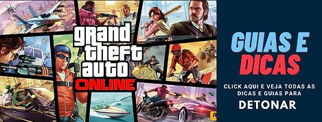 GTA Online.png
