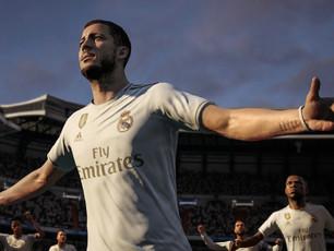 FIFA 21 Seleção da Semana 9: Tempo de lançamento, vazamentos de TOTW e previsões do Ultimate Team