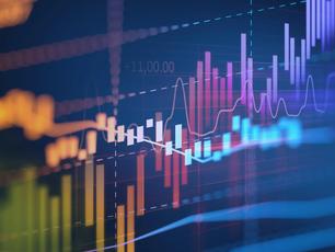 Qual o Melhor curso de Trader iniciante?